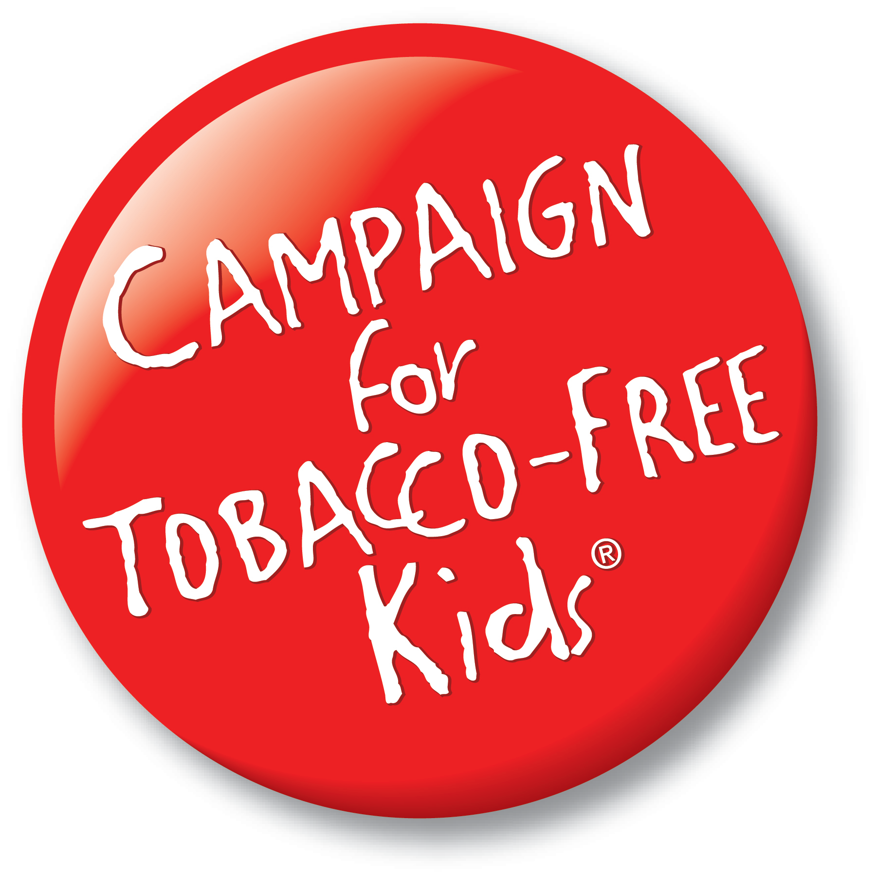 Logo of Campaign for Tobacco-Free Kids